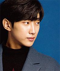B1A4 리더 진영의 무한도전