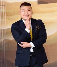 #가로수길 강호동빌딩 #84억원 대출 #9·13대책 피한 신의한수
