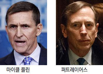 北韩发动挑衅之际白宫国家安全事务助理辞职