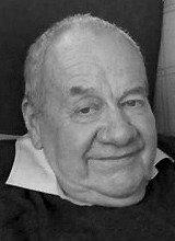 """下届诺贝尔物理学奖热门人选""""引力波探测先驱""""物理学家罗纳德-德雷弗逝世"""