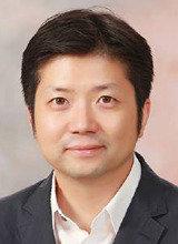 李宰旭教授获得最多被引用论文奖