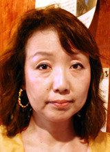 """日本市民团体:""""要把慰安妇的历史告诉下一代"""""""