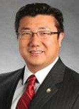 在美韩国人被首次提名出任美国联邦检察长
