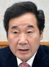 """李洛渊总理:""""向北韩提供援助就是帮助北韩核武装,这是夸张的说法"""""""