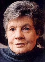 英国作家A•S•拜厄特获得第七届朴景利文学奖