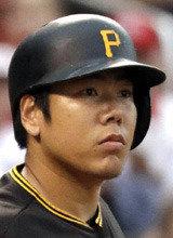 姜正浩最终将离开美职棒大联盟加盟KBO Nexen队?