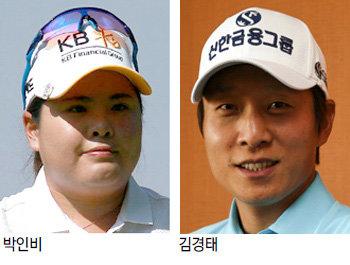 韩国高协拿出20亿韩元重奖里约高球奖牌获得者
