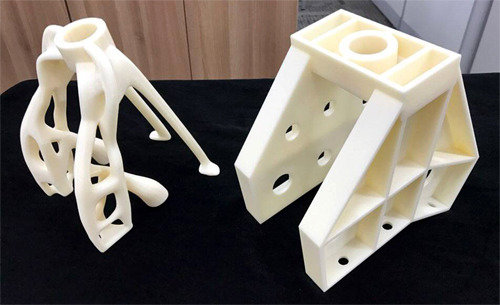 3D printing to support Korean manufacturing industry