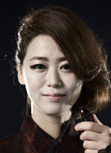 Haegeum musician Lee Seung-hee to present contemporary music
