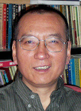 Chinese civil rights campaigner paroled from prison with late-stage cancer