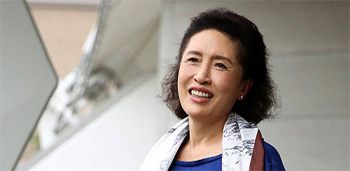 Cellist Chung Myung-wha opens Pyeongchang Music Festival