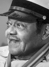 Rock 'n' Roll legend Fats Domino dead at 89