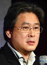 Director Park Chan-wook to helm BBC spy drama