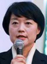 Naver CEO criticizes Google for not enough social responsibility