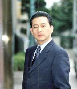 `<i>Hur Chun</i>` star cast as hero of new historical drama `<i>Sangdo</i>`