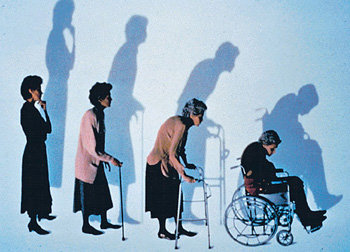 National Health Insurance Corp.: Osteoporosis Cases Up 1000 Percent Since 1995