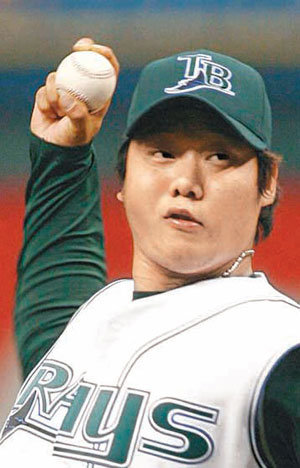 [Baseball] Pitcher Ryu Starts Preseason Strong in U.S.