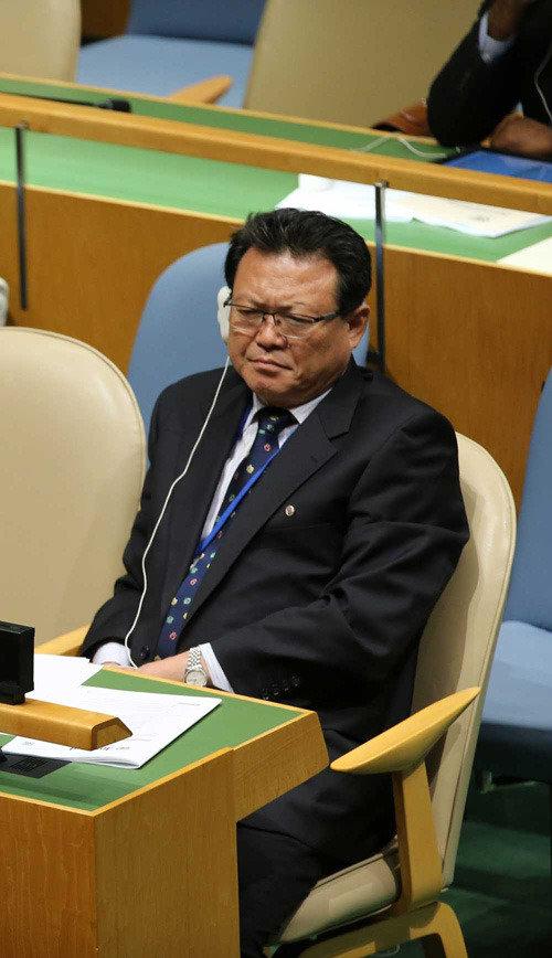 北朝鮮、中露に核ラインを派遣...「制裁戦線」を崩す外交折衝戦