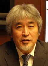 京都大ノーベル賞8人は自由討論の力