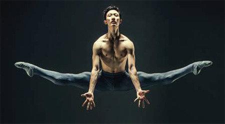 19歳のバレリーノ「チョン・ジュンヒョク」、英ロイヤルバレエ団に入団