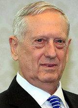 米国防長官、駐留経費引き上げの信号弾
