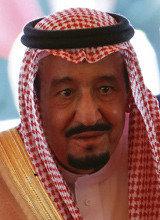 IS、サウジ国王のマレーシア訪問時に暗殺計画