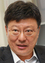 朴前大統領実弟の朴志晩氏、「姉さんが呼んでくれればいつでも駆け付ける」