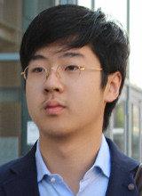「金漢率が北朝鮮の指導者になる可能性は希薄」 米紙報道