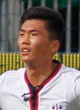 「北朝鮮のロナウド」ハン・グァンソン、セリエAの北朝鮮選手初のゴール