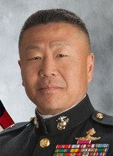 米太平洋司令官に初の韓国系、ダニエル・ユ少将が就任