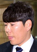 姜正浩2審でも懲役刑、大リーグ復帰に暗雲