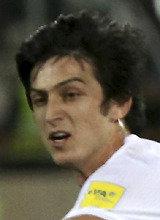 イランがW杯出場決定、シュティーリケ号には吉報