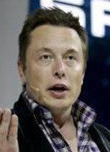 「 最も慎重なIT企業CEO」はテスラのイーロン・マスク氏