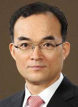 新しい検察総長に文武一氏、12年ぶりの湖南出身