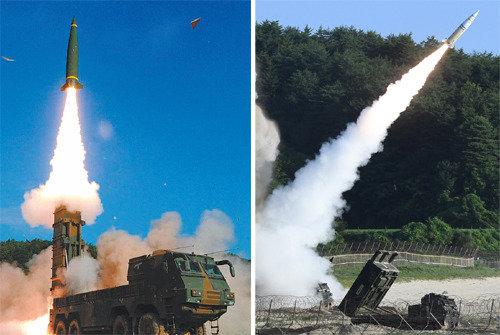 ICBMを握る金正恩氏、中国とは距離