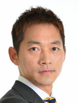 「タフガイ」金南一、代表コーチに選任か