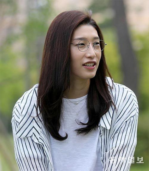 女子バレー代表主将キム・ヨンギョン、協会の対応に苛立ちを吐露