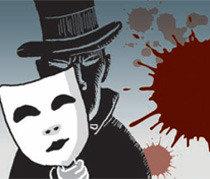 「21世紀ジキル博士たち」の猟奇的犯罪