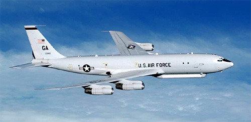 海外販売を禁止してきた米国偵察機、韓国の要請で承認を検討