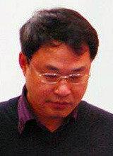 中国にも「MeToo」の風…セクハラの著名学者が停職