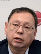LG電子副会長、「超大型OLEDテレビの割合を大幅に増やす」