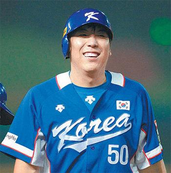 李容圭 - Lee Yong-kyuForgot Password