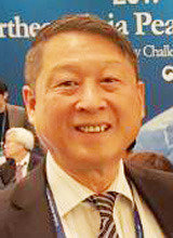 """中학자 """"중국, 주저말고 한미와 北 급변사태 논의해야"""""""