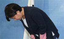 """더민주 당무감사원, '가족채용' 서영교 중징계 만장일치…徐 """"수용"""""""