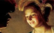 불빛 하나 없던 16세기의 긴긴 밤, 사람들은 뭘 했을까