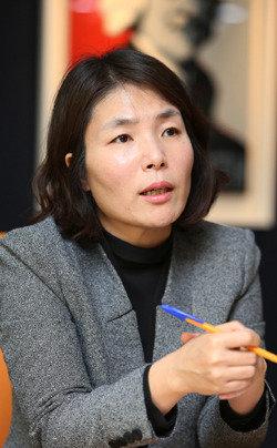 """""""좌파가 문화권력 장악…우파도 선동가 돼야"""""""