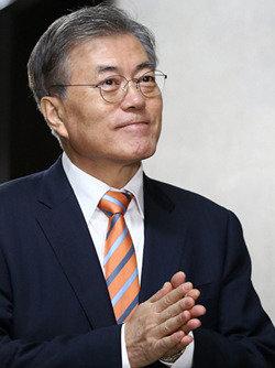 """""""선거 임박하면 야당 통합 논의할 것"""""""