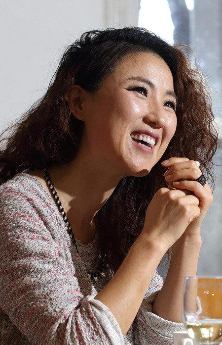 '꿈꾸는 유목민' 김수영