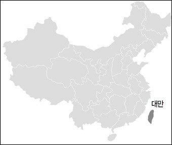 변화의 태풍, 중국 '돈맛' 이겨낼까