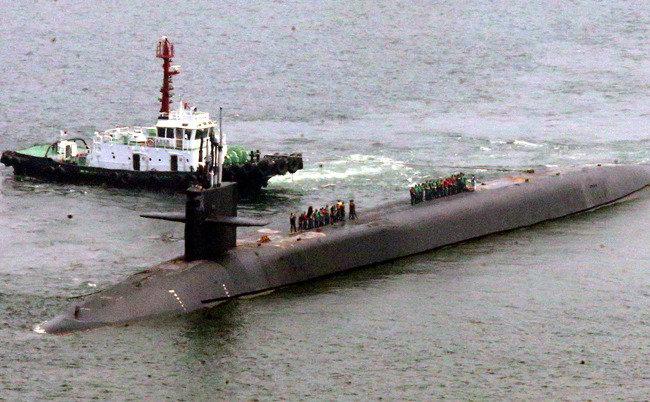 B-2, 벙커버스터 투하… 수뇌부 폭사(爆死) 핵, 미사일, 통신, 지도역량까지 '참수'